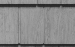 The latest news from erie materials erie materials for Cedar impressions individual 5 sawmill shingles price